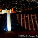 las-vegas-photography-02