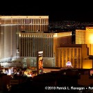 las-vegas-photography-04