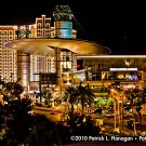 las-vegas-photography-09