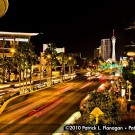 las-vegas-photography-12
