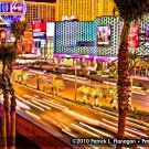 las-vegas-photography-16