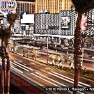 las-vegas-photography-17