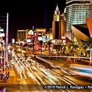 las-vegas-photography-19