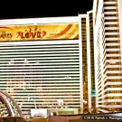 las-vegas-photography-31