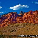 red-rock-canyon-photography-04