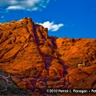 red-rock-canyon-photography-05