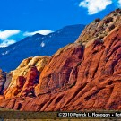 red-rock-canyon-photography-07