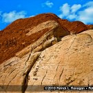 red-rock-canyon-photography-08