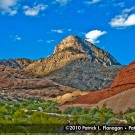 red-rock-canyon-photography-11