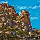red-rock-canyon-photography-14