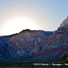 red-rock-canyon-photography-19