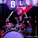 pj-barth-band-house-of-blues-king-ink-18