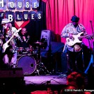pj-barth-band-house-of-blues-king-ink-20