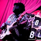 pj-barth-band-house-of-blues-king-ink-29