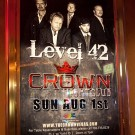 level-42-rio-crown-theater-las-vegas-01