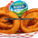 IMG_7674-onionrings-front