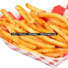 IMG_7766-french-fries-right
