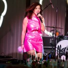 Marina And The Diamonds Performance