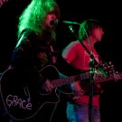 tarah-grace-and-the-magnetics-country-saloon-las-vegas-23