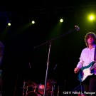 The Fixx Performance