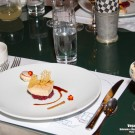 Vegas Star Chefs Dinner - Scotch Pairings