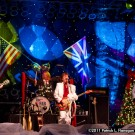 The Fab Beatles Christmas Performance